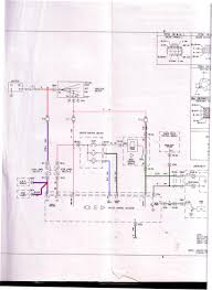 vs bcm wiring diagram with electrical 78940 linkinx com