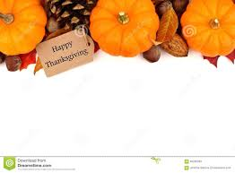 thanksgiving border stock photos 7 426 images