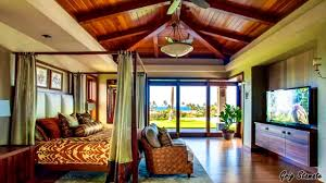 home design on a budget blog amazing convert living room into bedroom on a budget creative