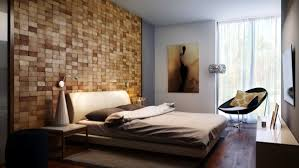 how to make wood paneling look modern let the wood wall paneling in naturally and modern look interior