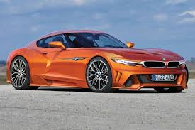 all wheel drive toyota cars rumor bmw toyota sports cars to use all wheel drive and