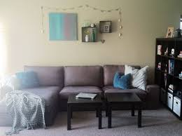Ikea Kivik Leather Sofa Review Ikea Kivik Vs Honda Fit Or The Story Of Our New Couch Anyday A