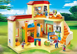 chambre parents playmobil chambre beautiful chambre parent playmobil high resolution wallpaper