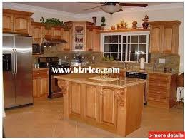 plain fine solid wood kitchen cabinets solid wood solid oak