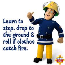 image sam u0027s safety tip png fireman sam wiki fandom powered