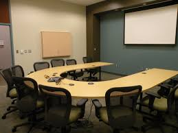 Conference Room Designs Meeting U0026 Conference Rooms