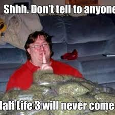 Smoke Weed Everyday Meme - smoke weed everyday by revan 60 meme center