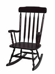 Small Rocking Chair Sereno Nursing Glider Maternity Rocking Chair Reviews Rocking
