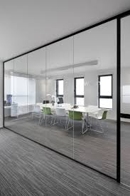 commercial room dividers 13 best partitions images on pinterest office designs office