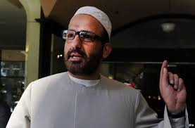 cook siege sydney siege gunman monis had illegal firearm say