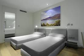 minimalist interior design bedroom 16 tjihome