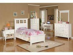 Easy Bedroom Furniture Colorado Springs Chic Small Bedroom Decor - Bedroom furniture colorado springs
