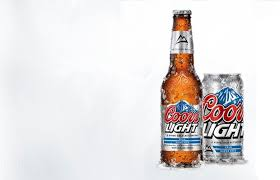 how much sugar in coors light how many calories in coors light how many of this how many of that