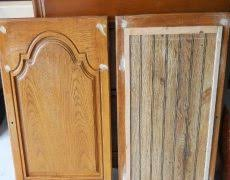 Diy Kitchen Cabinet HBE Kitchen - Diy kitchen cabinet refinishing