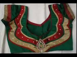 blouse designs images blouse designs for sarees saree blouse designs 2017