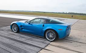 zr1 corvette quarter mile 2009 chevrolet corvette zr1 vs u s navy blue f a 18