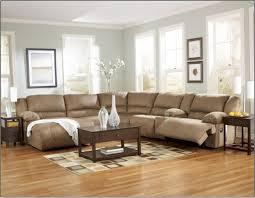 Sofa Canada Canada Sofa Home Interior Design Simple Simple With Canada Sofa