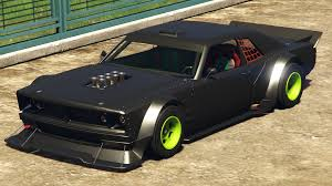 widebody muscle cars drift tampa gta wiki fandom powered by wikia