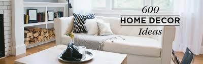 Home Decoration  Plush Home Decorating Ideas Screenshot - Home decoration photos