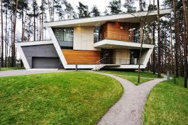 home design 2014 futuristic home design exterior da ara house design