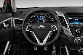 hyundai veloster turbo red interior 2014 hyundai veloster photos specs news radka car s blog