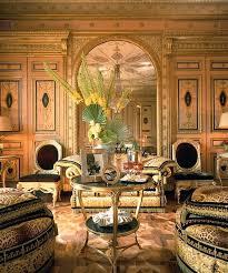 versace home decor versace square 100 cotton home décor pillows
