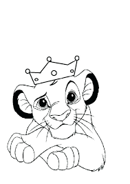 coloring page for king solomon king solomon coloring pages best king coloring pages about remodel