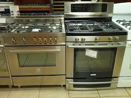 Stoves For Small Kitchens - inspirational small kitchen stove taste