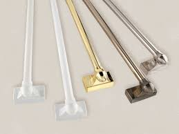 Sash Rod Curtains Curtain Rods Intended For Sash Curtain Rods Mbnanot