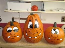 hand painted pumpkin halloween clipart 459 best pumpkin paint ideas images on pinterest painted