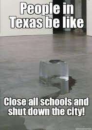 Texas Meme - smol texas meme dump album on imgur