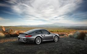 porsche turbo 911 porsche 939 turbo recherche google best design pinterest