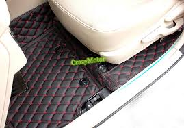 toyota prius floor mats 2007 compare prices on prius car mats shopping buy low price