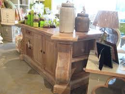 used kitchen island kitchen island furniture pieces modrox com