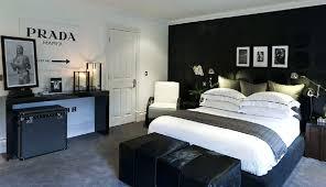 bedroom colors for men room color for men room color for men traditional bedroom paint