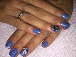 trendy nail art designs images nail art designs