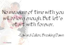 wedding quotes about time time quotes sayings pictures and images