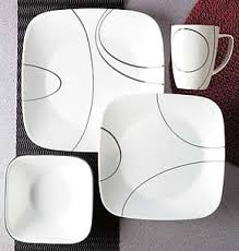 black friday corelle dishes corelle dinnerware patterns dishes pinterest dinnerware
