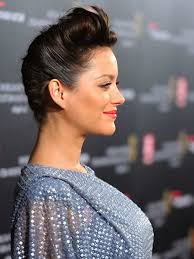 black women platham short hair short hair updo different ways to style your bob haircuts