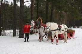25 february troika rides tours to moscowtours to moscow