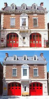 firefighter home decorations 452 best fire stations images on pinterest house exteriors fire