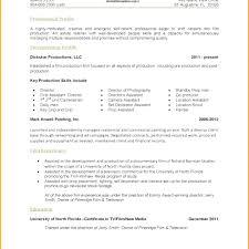 modern resume template free documentary sites styles modern one page resume template one page resume template