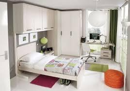 camere da letto moderne prezzi gallery of armadio a ponte ikea camere da letto