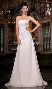 design your own wedding dress online beautiful design your own wedding dress online selection on