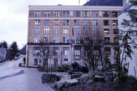 alaska house here u0027s what u0027s on the menu for the 30th legislature so far