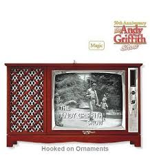 2010 andy griffith show hallmark keepsake ornament at hooked on