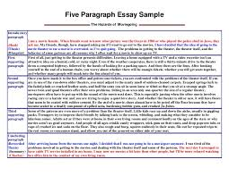how to make a plan for an essay academic essay proofreading