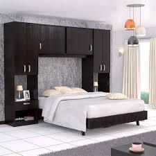 cinco cosas increíbles que puedes aprender de secreter ikea más de 25 ideas increíbles sobre cama closet en cama
