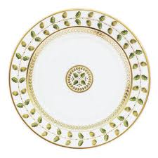 fine china patterns the most classic china patterns of all time southern living