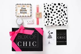 5 home decor subscription boxes we love